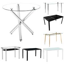 modern living eagle dining table