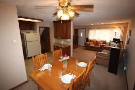 Open Floor Plan Living Room Furniture Arrangement Open Floor Plans For Kitchen And Living Room Yellow Links The