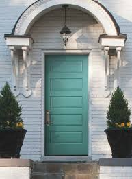 Pella Windows & Doors makes a statement with new entry door colors ...