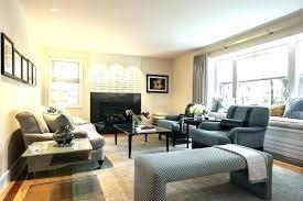 living room furniture arrangement ideas room furniture ideas how to arrange living room with fireplace and arrange furniture ideas living living room
