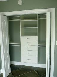 storage armoire wardrobe closet storage units wardrobe storage cabinet furniture big thin bedroom clothing armoires ikea