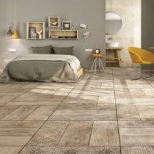 floor tiles. Exellent Floor Eterno Digital Porcelain Floor Tiles In G