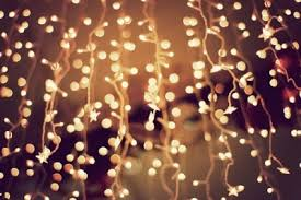... lights is sheer beauty. It's the connectivity that makes them  beautiful. When it comes to vulnerability, connectivity means sharing our  stories with ...