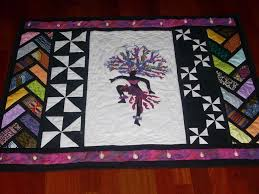 329 best Ethnic quilts images on Pinterest | African art, Colors ... & I 've made this and it turned out beautiful. Adamdwight.com