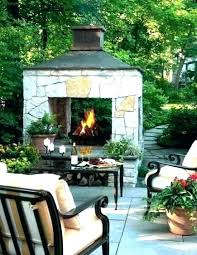 fireplace pizza oven outdoor fireplace and pizza oven build outdoor fireplace build outdoor fireplace pizza oven fireplace pizza oven