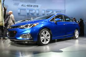 2018 chevrolet volt colors. perfect chevrolet full size of chevroletchevrolet suv 2018 zl1 tires 2016 camaro  colorado colors  intended chevrolet volt colors