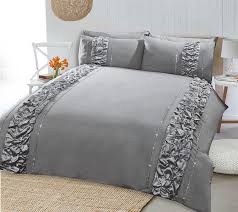 double quilt cover