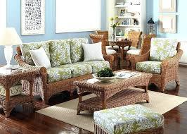 wicker sunroom furniture sets. Contemporary Wicker Sunroom Furniture Sets Wicker Rattan Non  Clearance  To Wicker Sunroom Furniture Sets