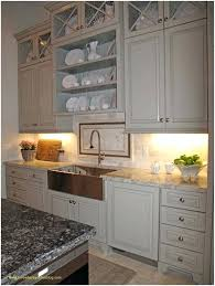 kitchen sink lighting ideas. Under Cabinet Over Sink Lighting Ideas Kitchen Shelf Design Furniture Above Cool The Best