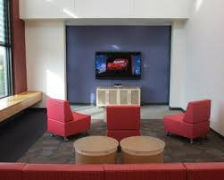 furniture for libraries. agati furniture library for libraries a