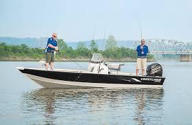 crestliner 2200 bay best aluminum center console boat for bay fishing crestliner wiring diagram Crestliner Wiring Diagram #23