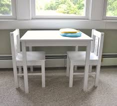 Small Picture Ikea Childrens Table Chair Set Unique Hardscape Design High