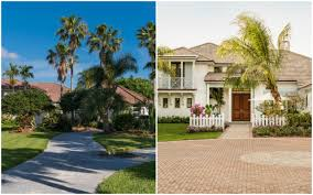 pictures hgtv dream home. Stunning Hgtv Dream Home Pictures From Dh Frontyard Before After