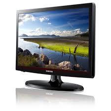 samsung tv 1080p. samsung ue22es5000, 22 series 5 full hd 1080p led tv samsung tv b