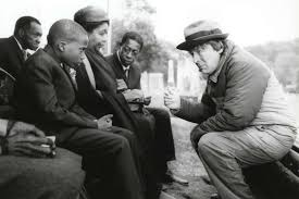 mississippi burning alan parker director writer producer  mississippi burning 7