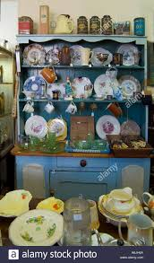 Kitchen Dresser Kitchen Dresser Stock Photos Kitchen Dresser Stock Images Alamy