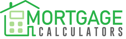 Arm Amortization Schedule Arm Mortgage Calculator Estimate Payments On 3 1 5 1 7 1