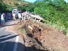 imagem de Rio Novo do Sul Espírito Santo n-9