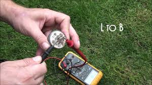 how to test a riding lawnmower key switch how to test a 5 prong how to test a riding lawnmower key switch how to test a 5 prong lawnmower ignition switch