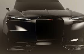 Find used bugatti cars for sale by city. Bugatti Ceo Spreads Rumor Of An Upcoming Crossover Suv Carfacta