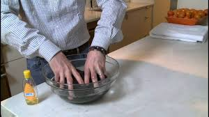 Easy, At-Home Cashmere Cleaning: How To Hand-<b>wash Cashmere</b> ...