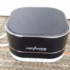 Lebih praktis dan mudah kan. Jual Produk Music Box Advance Termurah Dan Terlengkap Juni 2021 Bukalapak