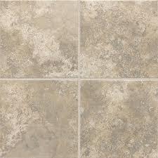 Glazed Ceramic Floor Tile 18 X 18 Stratford Place – American Fast