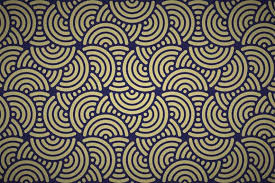 Beautiful Patterns Awesome The Most Beautiful Examples Of Art Deco Patterns Widewalls