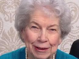 Ruth W. Skinner | Obituaries | heraldextra.com