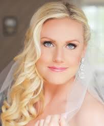 wedding hair and makeup los angeles best of los angeles wedding hair makeup reviews