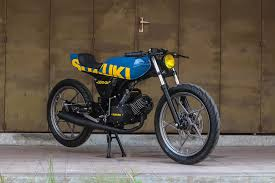when it es to clic motorcycle livery we ve all seen the usual suspects gulf oil john player special marlboro rothmans lucky strike and even the