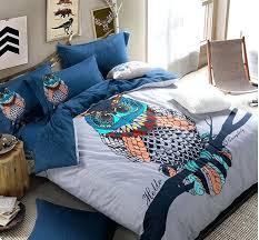 owl comforter set brilliant trundle bed comforter set twin bed comforter sets decor