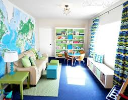 playroom office ideas. homeschool organization storagespaces and learning places part 3 blue playroomplayroom designplayroom playroom office ideas n