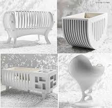 upscale baby furniture. Brilliant Upscale Baby Suommo Furniture Throughout Upscale Baby Furniture I