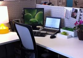 beautiful office layout ideas. large size of officeoffice desk for beautiful working space office layout design 30 ideas e