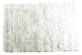 Ikea white shag rug White Shag Rug Exterior Paint Fluffy Ikea Furniture Row Sale Fuzzy Bathroom Rugs Furry Home De Tejaratebartar Design White Shag Rug Exterior Paint Fluffy Ikea Furniture Row Sale Fuzzy