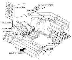 91 miata wiring diagram furthermore 1990 acura legend ecu diagram together with radio wiring diagram 89