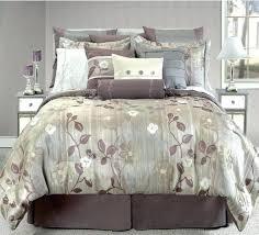 decorative bed pillow sets. Perfect Decorative Pillow Sets For Bed Decorative Home  Design App With Decorative Bed Pillow Sets