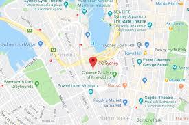 First State Super Theatre Sydney Leading Theatre Venue