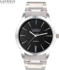 laurels lo polo 102 polo 1 analog watch for men buy laurels lo laurels lo polo 102 polo 1 analog watch for men