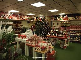 christmas decoration stores near me