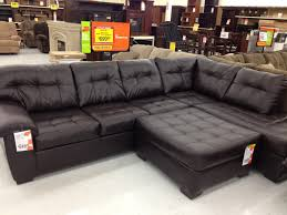 19 photos for big lots