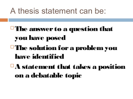 tips for crafting your best essay writing thesis statement a thesis is a dissertation or a long essay that involves personal research of a candidate to get a university degree