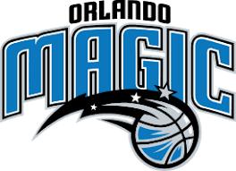 Orlando Magic Depth Chart 2020