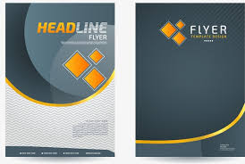 vector al cover design picture al layout design flyer png and vector
