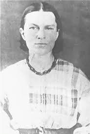 Priscilla Jane Corbitt (Arnold) (1832 - 1873) - Genealogy