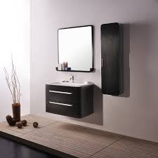 oasis wall hung 32 vanity wall mounted bathroom vanities toronto canada virta luxury bathroom furniture