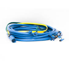01 6661 a2 by grote trailer wiring, 31' 3\