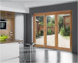 accordion glass patio doors best of patio sliding french doors for superior reball