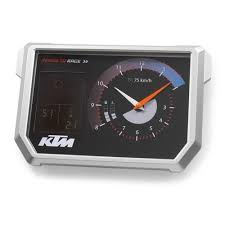2018 ktm powerwear catalogue.  2018 ktm 2018 wall clock inside ktm powerwear catalogue